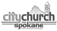 City Church Spokane